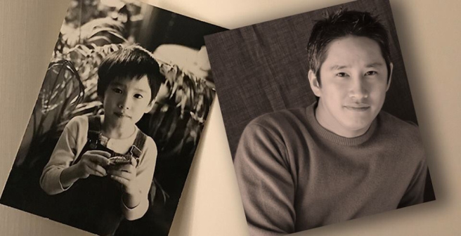 Moses Farrow est le fils adoptif de Mia Farrow et Woody Allen et le frère de Dylan Farrow et Ronan Farrow