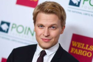 Ronan Farrow Being Allowed to Kill Woody Allen's Book Deal is Absurd, Hypocritical, and Dangerous