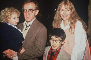 Allen v. Farrow: Propaganda Against Woody Allen and Journalistic Fudge