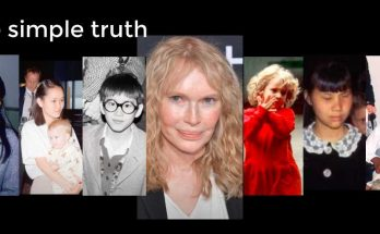 Allen V Farrow: Why Everyone is Wrong