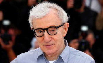 Woody Allen: Articles Denouncing the HBO Hitjob